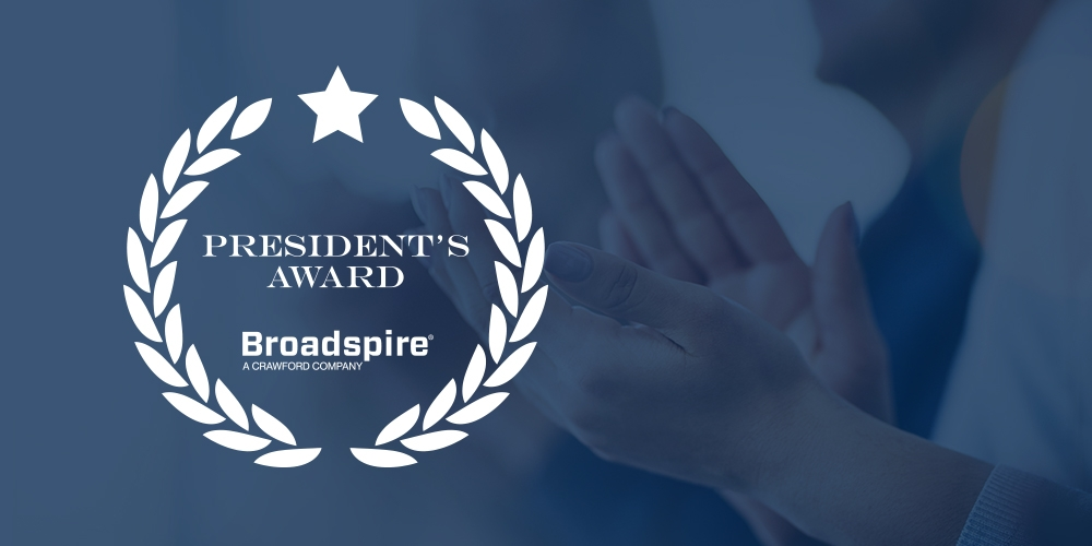 Blog Presidents Award 1000X500