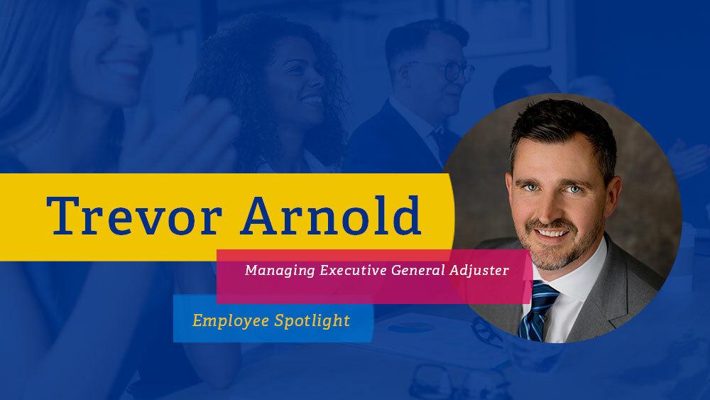 CRAW Web Employee Spotlight General SMALL trevor arnold