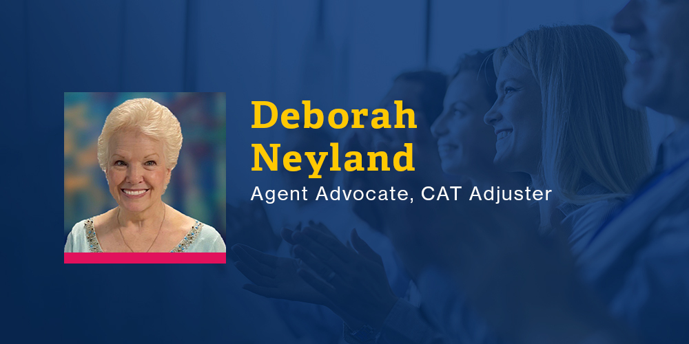 CRAW crawford spotlight blog post Deborah Neyland