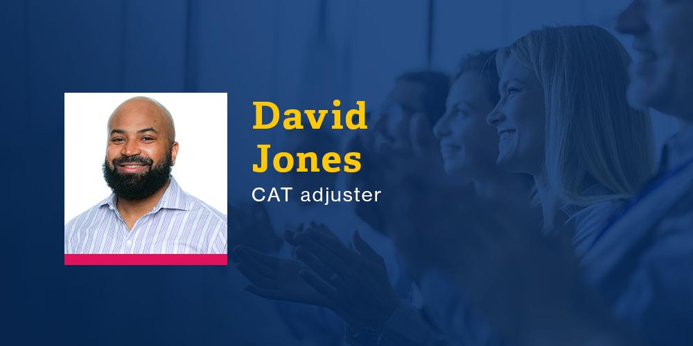 CRAW crawford spotlight blog post david jones