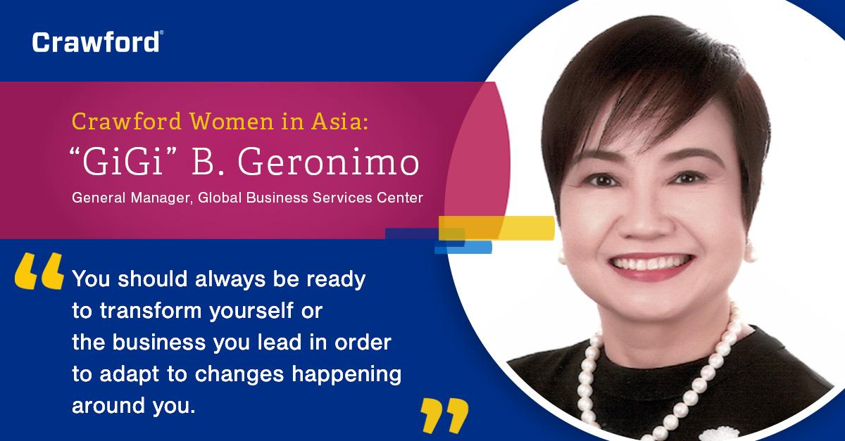 Crawford Women in Asia Gi Gi B Geronimo V1