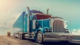 全球运输预览卡3 480X270