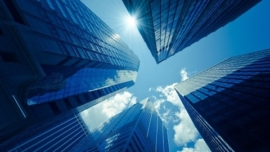 全球企业Previewcard