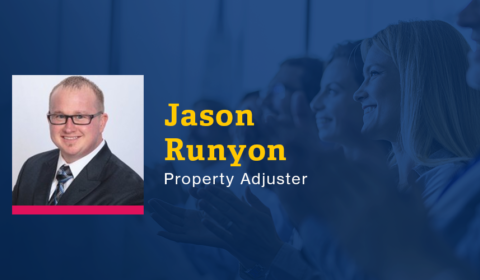 CRAW Employee Spotlight Blog Image Jason Runyon