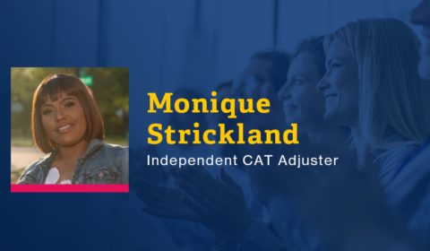 CRAW Employee Spotlight Blog Image Monique Strickland