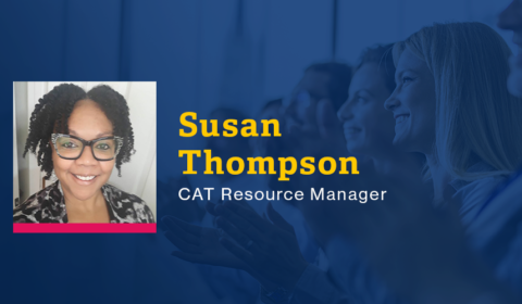 CRAW Employee Spotlight Blog Image susan thompson