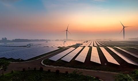 Australia services power energy preview