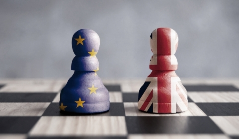 Blog Change To Brexit Feature