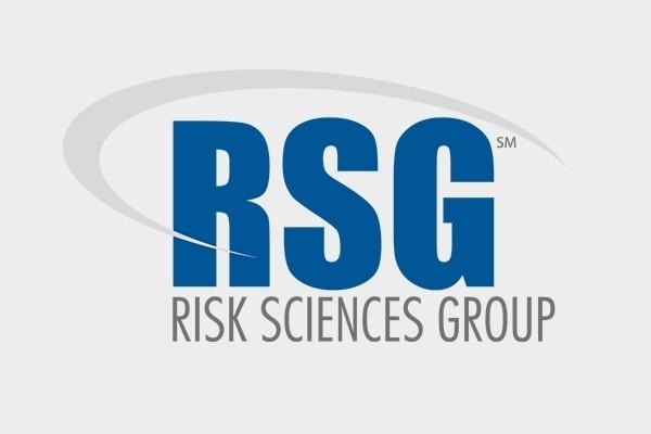 Global Timeline 1981 Risksciencesgroup 600X400