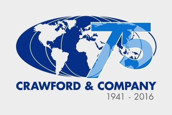 Global Timeline 2016 75 Years 600X400