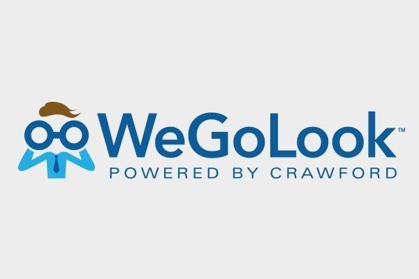 Global Timeline 2016 Wegolook 600X400