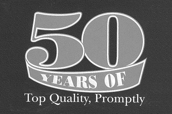 Global Timeline 1991 50 Years 600X400