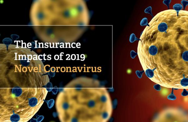 2019 navel coronavirus