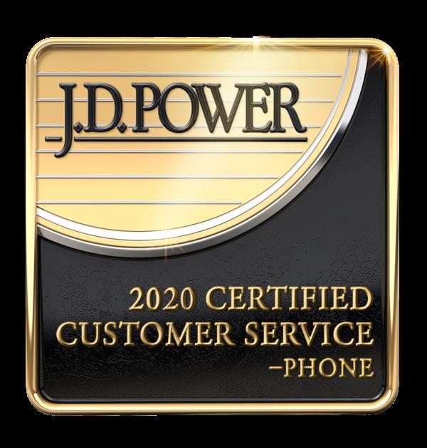 2020 CCS Emblem