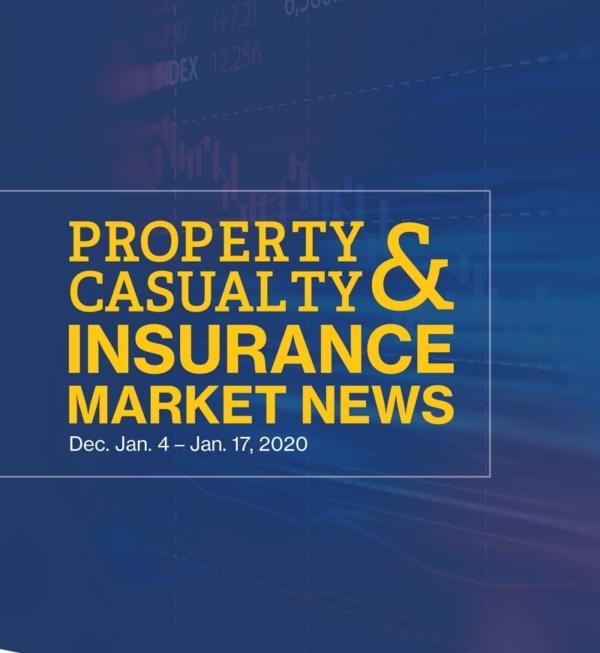 CRAW Market News Report Jan 4 Jan 17 cover
