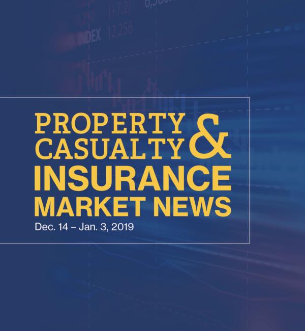 CRAW Market News Report web cover Dec 14 jan 3