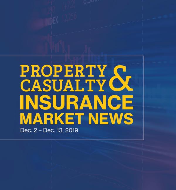 CRAW Market News Report web cover Dec 2 Dec 13