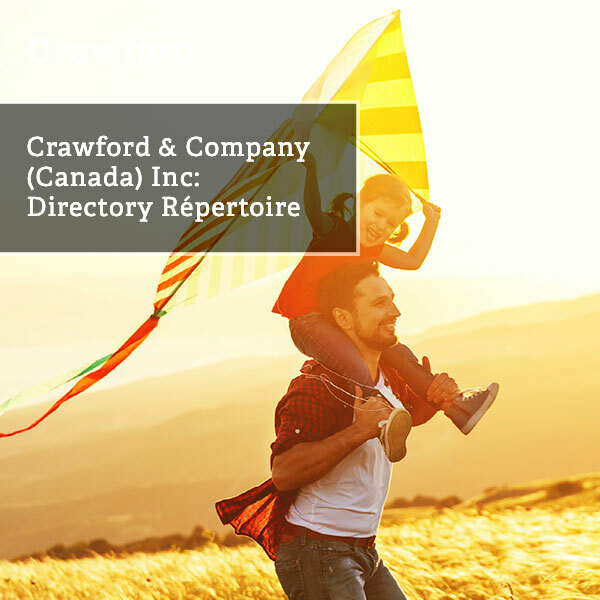 CRAW PSD Templates for Web RESOURCE COVER THUMBNAILS ca directory 002