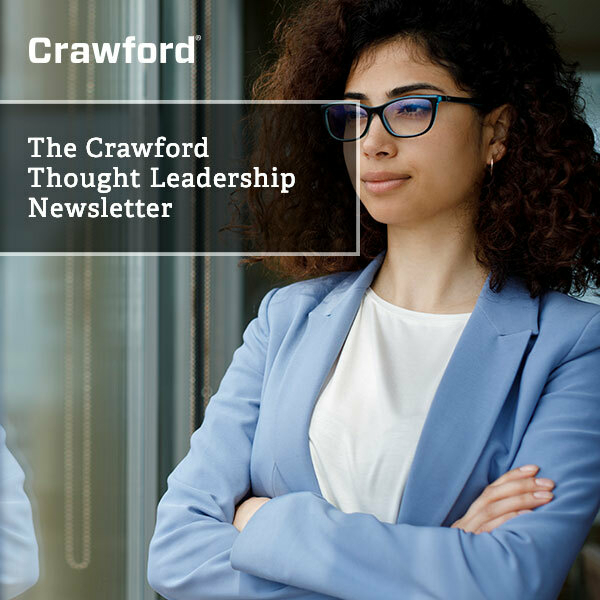 CRAW PSD Templates for Web RESOURCE COVER THUMBNAILS ca newsletter