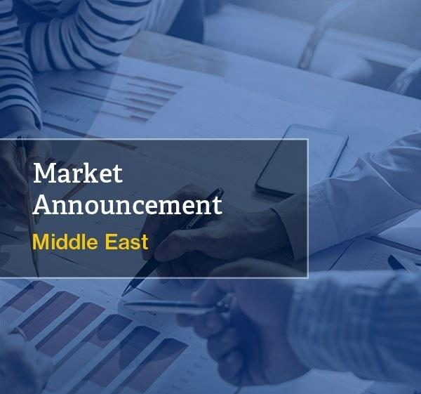 Final CRAW AE Market Update