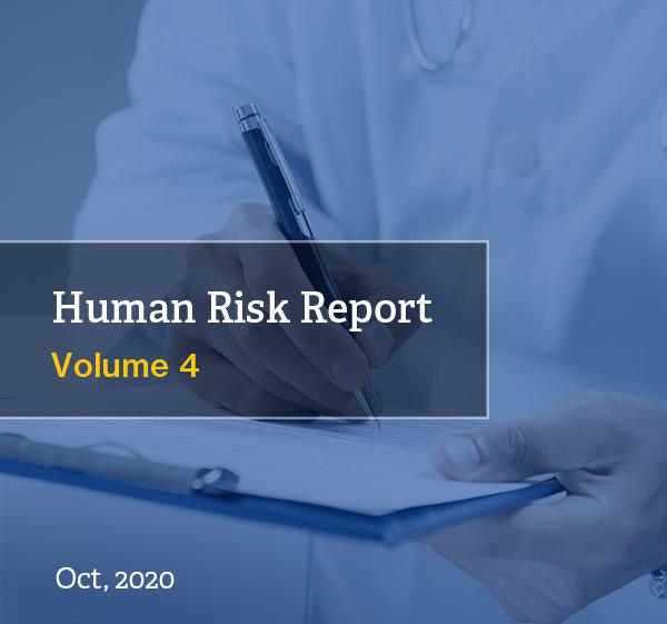Final CRAW Canada Human Risk Report 4 Resource Thumbnail v1 3 19 20 AG