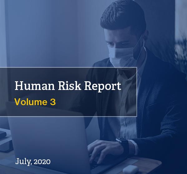 Final CRAW Canada Human Risk Report Resource Thumbnail 3