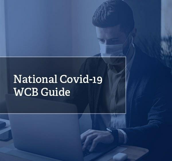 Final CRAW Canada WCB Guide
