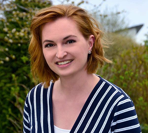 Yadranka Haschke small photo