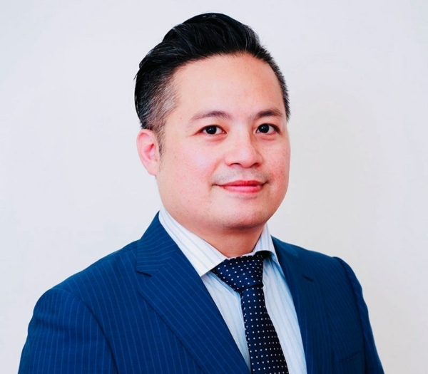Zakky Cheng corp