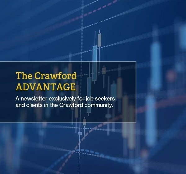 Ca crawford advantage