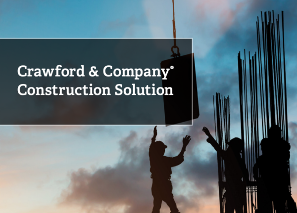Ca resource construction solution