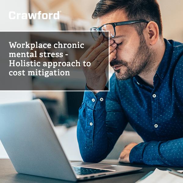 Ca resource image workplace chronic stress