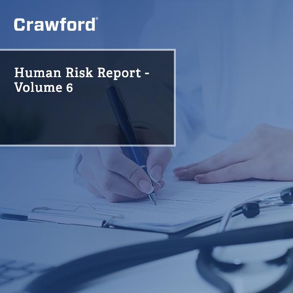 Ca resource risk report 6
