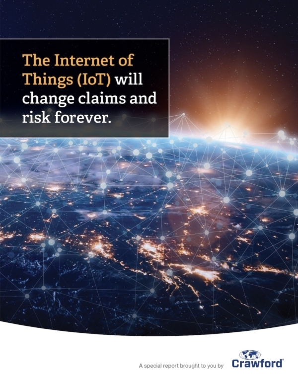 Global Iot White Paper Feature