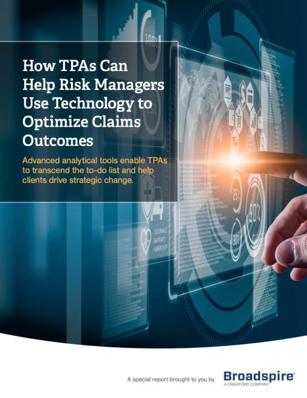 Global resource feature image tpa tech and analytics