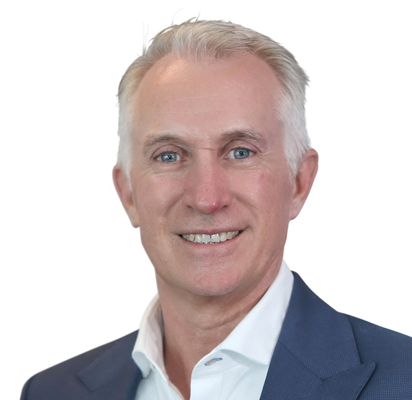 Leadership Tim Jarman heashot medium