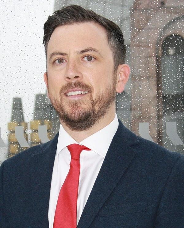 Press Release Uk Jason O'Sullivan