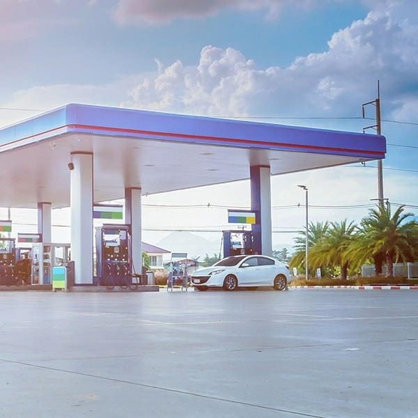 Resource Fuel Recal Thumbnail
