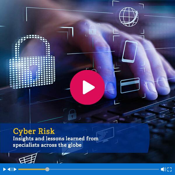 Us resource 2021 Q2 cyber risk webinar northwell battles covid Web VIDEO Gated
