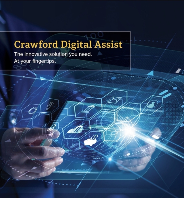 Us resource digital assist pricing guide cover
