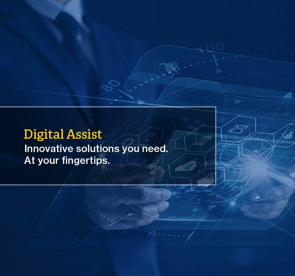 Us resource digital assist webinar