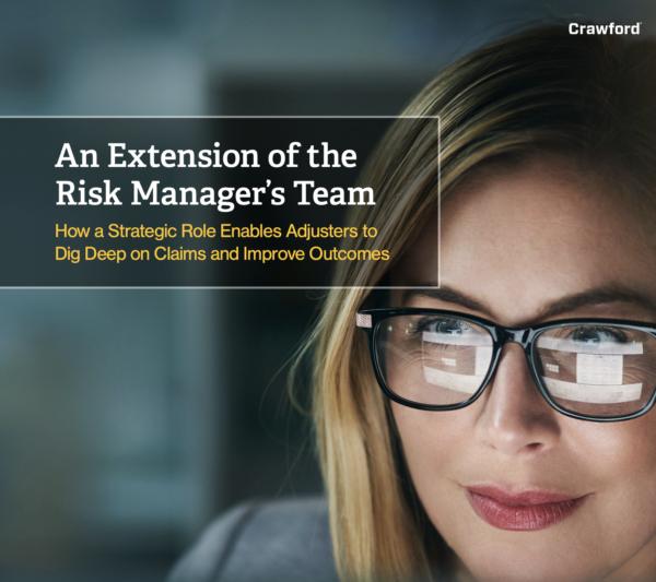 US resource risk management