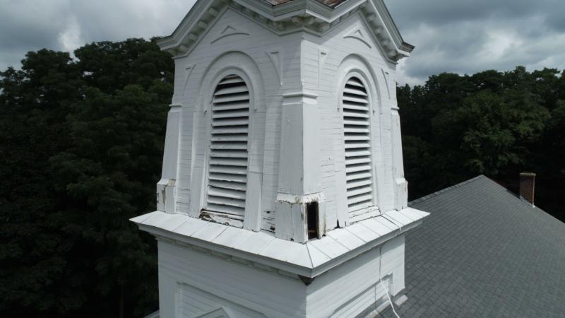 Center point church pic5