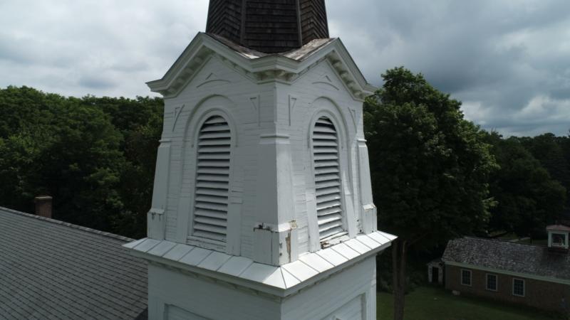 Center point church pic7