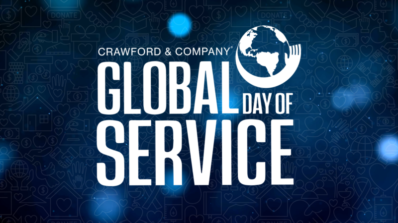 Crawford demonstrates commitment to RESTORE with 11th annual GDOS