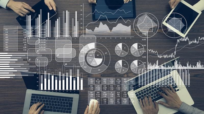 Global Lloyds 1 Experts 1000X563