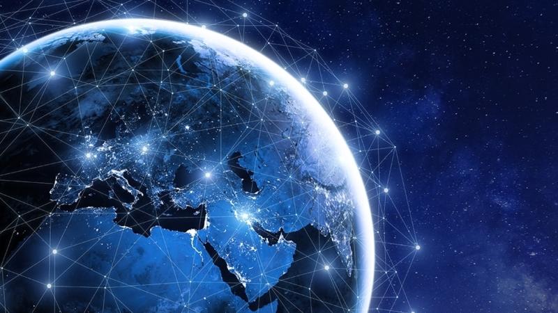 Global Lloyds 2 Gts 1000X563 V2