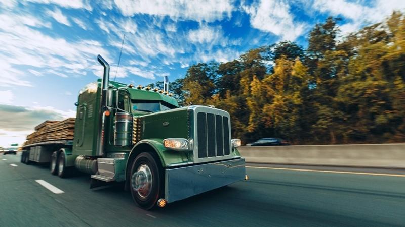 Global Transportation 1000X563 Superiorhandling
