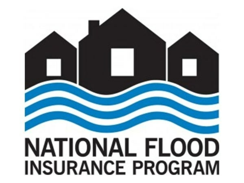 NFIP Adjuster Claims
