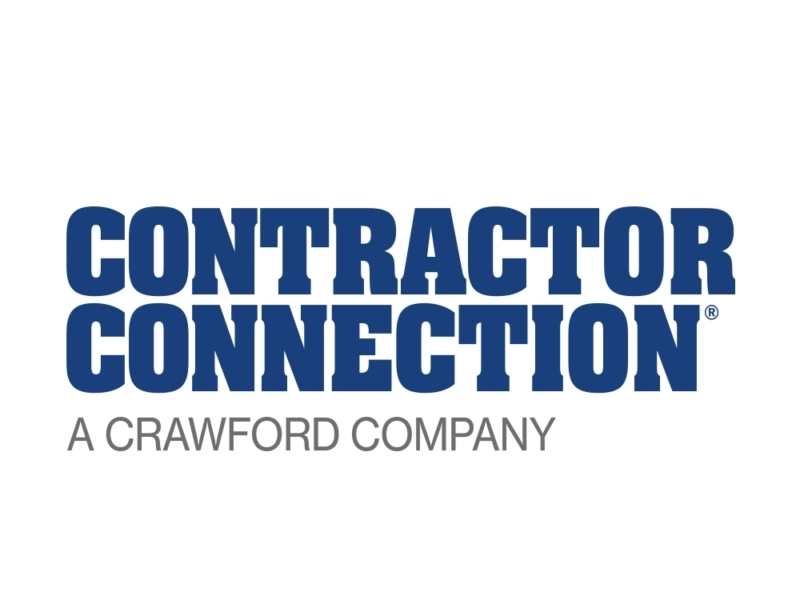Global Contractorconnection Logo Formatted